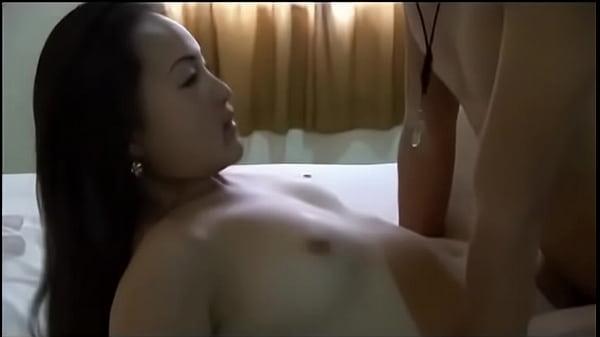 hmong girl having sex