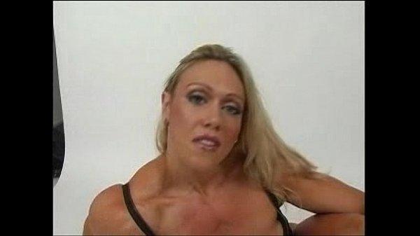 Blondes jugendlich Video 2 64