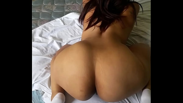 There are Sexy hot yellowbones nude pics time become