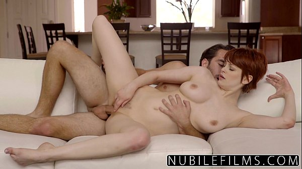 Nubilefilms intimate roughness with bree daniels 4