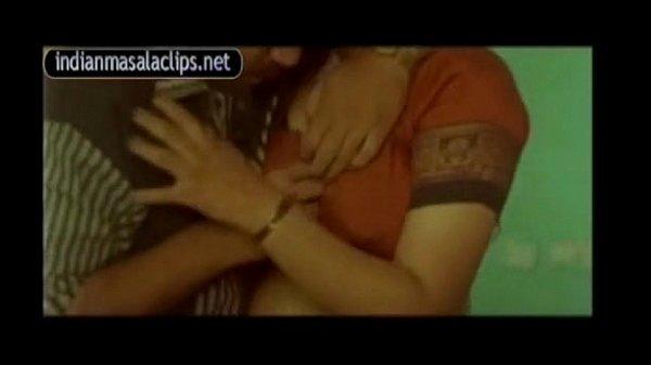 telugu heroines xnxx com