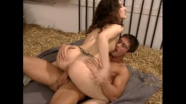 All women have bisexual fantasies