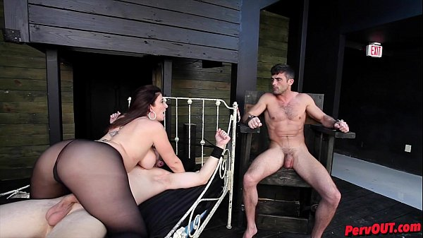 from Jerry sara jay free sex video