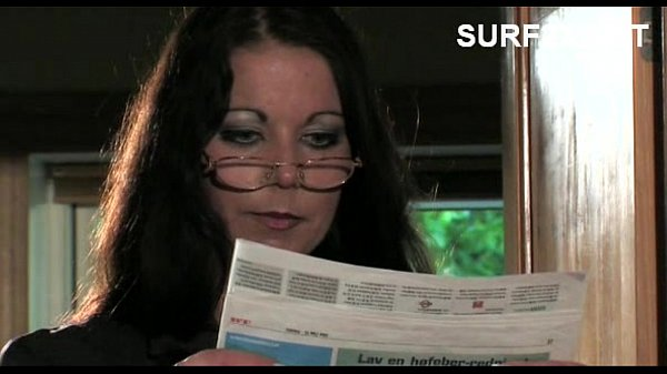 ridskolan 2 porn