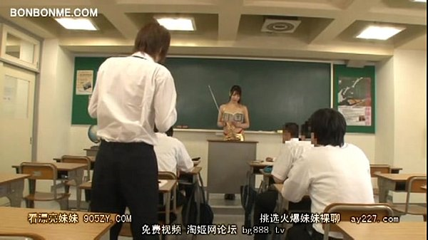 เด็กสาวนมเพิ่งขึ้นอิจฉาคนถ่ายจังวะ_รูปโป๊หีนักศึกษา