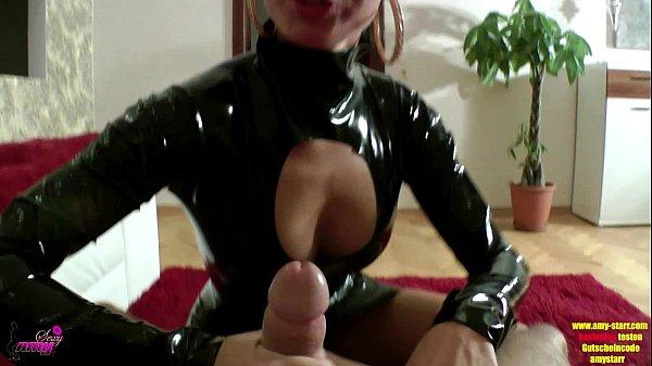 Amy Starr Lafexfotze Anal Gefickt Ass To Mouth - Xnxxcom-2340