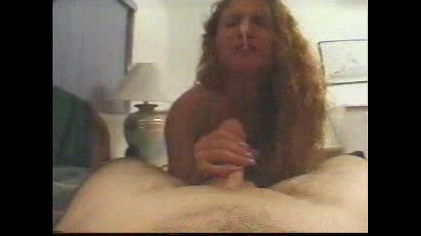Quality porn Drunk threesome with pet