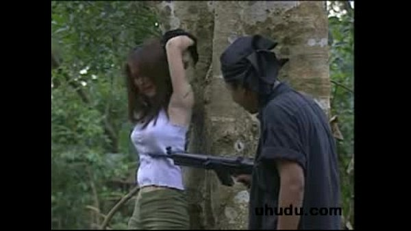 Dont thai erotic movie prendrai