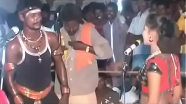 tamilgirlsexy
