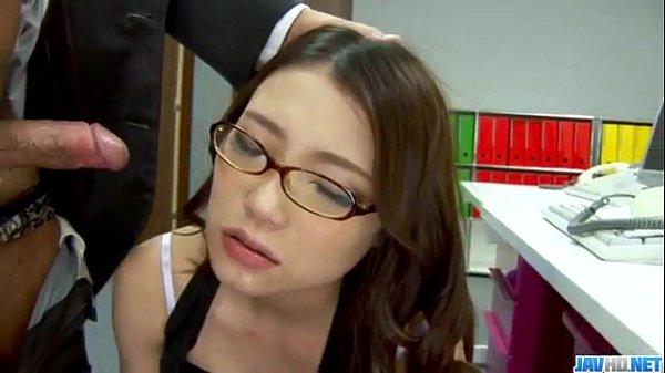 Phim Sex Tập Thể Japan