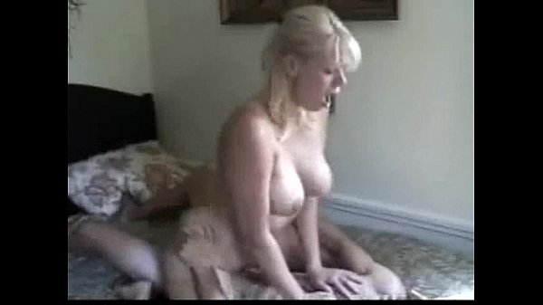 Kate and barbie tranny movie
