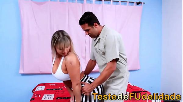 Videos de Sexo Angel Lima mostrando porque ? Gostosa