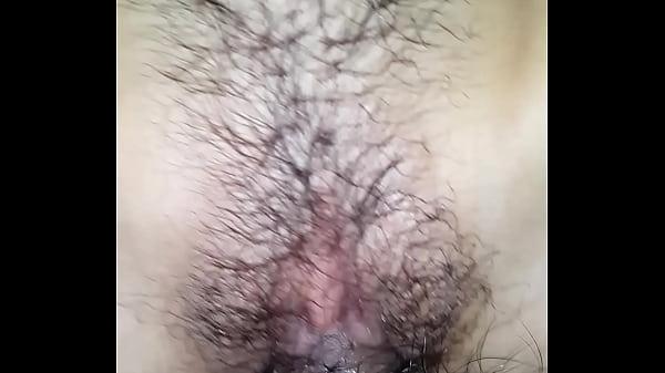 Clip Sex Nữ Sinh Huyền Cầm Mỹ Đồng Nai