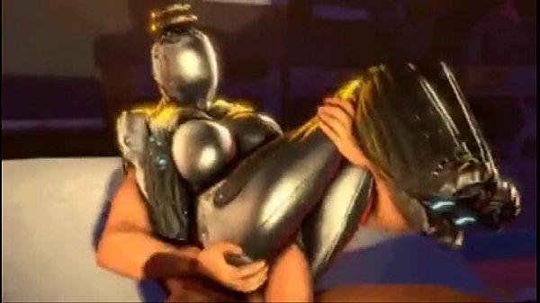 Fat black midget porn