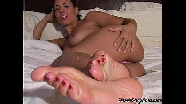 New Sex Images British orgy porn