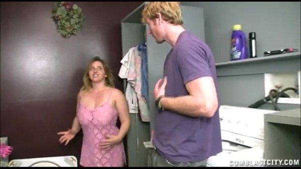 Nude girl anal massage video