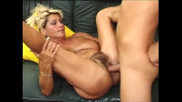 Mature aunt fucking simply matchless