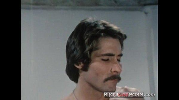 New Classic Pornstars From 1975 Video