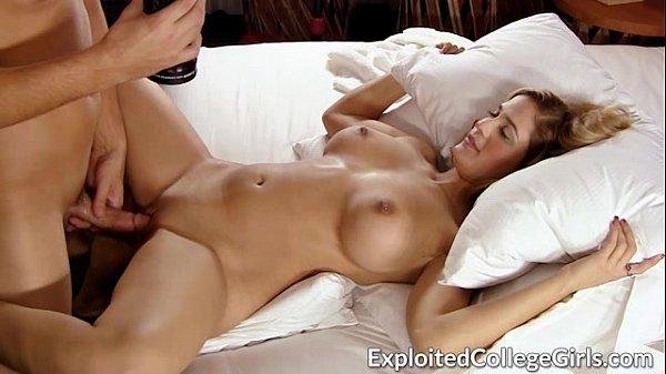 possy sex to girl