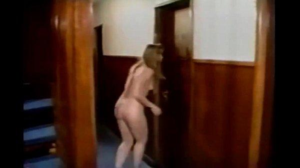 nude girls having sex in the bathroom videos