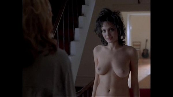 Good Mobypictures angelina jolie naked apologise