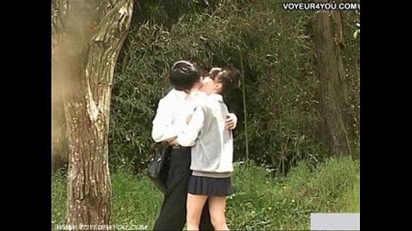 Phim Sex Saori Hara Không Che