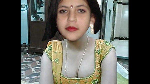 xnxx bangla