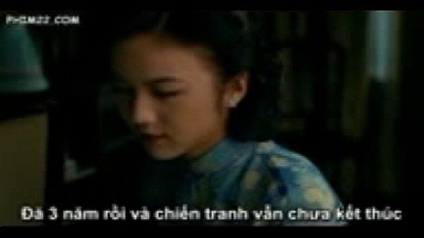 Phim Cấp Ba Chon Loc