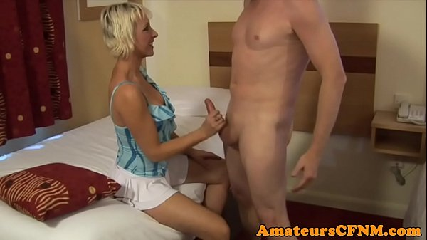Candie recommend Mom and drunk son