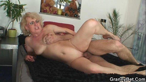 Top Porn Photos Femdom abuse captions