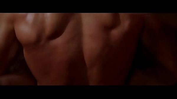 Nude Bako Nude Scenes Gif