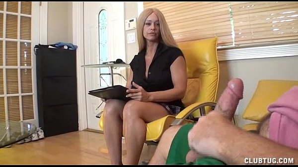 mature slut can not keep her legs closed