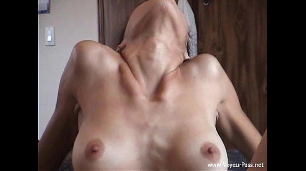 homemade porn pov