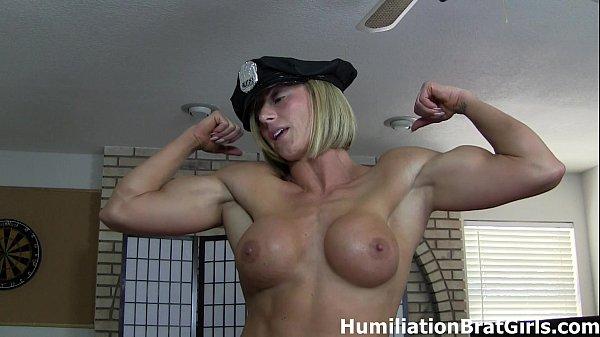 Brunette Porn videos