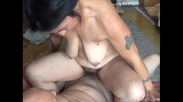 Pornstar sophie page