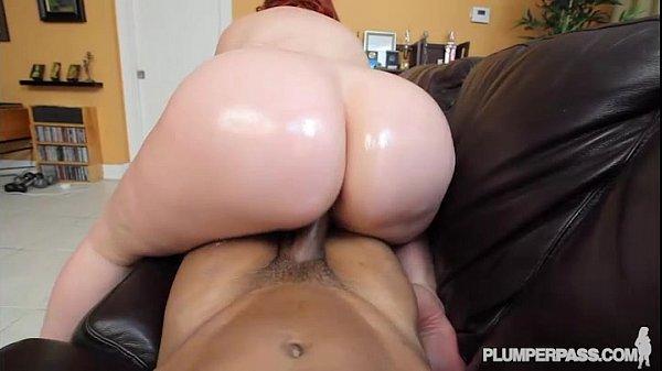 Nude black fat girls