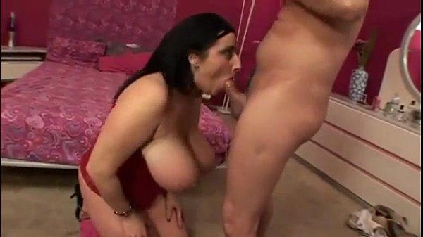 jiggling tits video jpg 853x1280