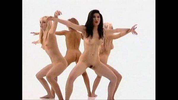 free nude pamela anderson videos