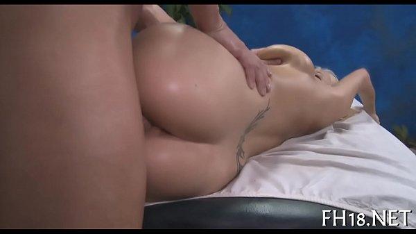eb masage amatør sex gratis