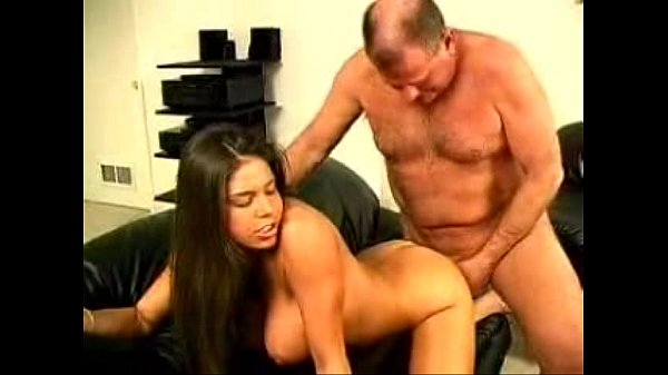 red tube interracial fucking
