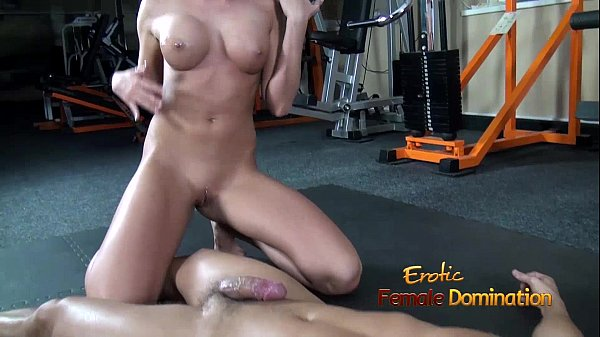 Asian sensual massage denver