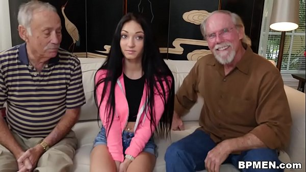 Teen pink video felix vicious