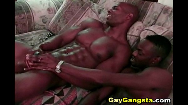 Anal gallery gay sex