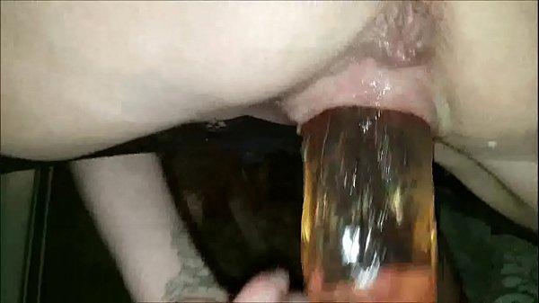 raining pussy