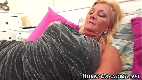 Chat free room transvestite