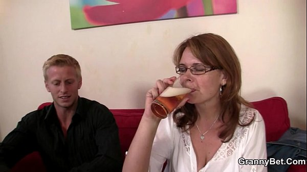 Drunken Woman Is Picked Up And Fucked - Xvideoscom-2455