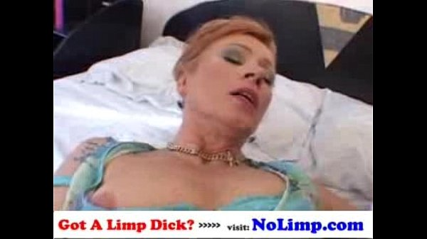 MILF in Action: Free Mature HD Porn