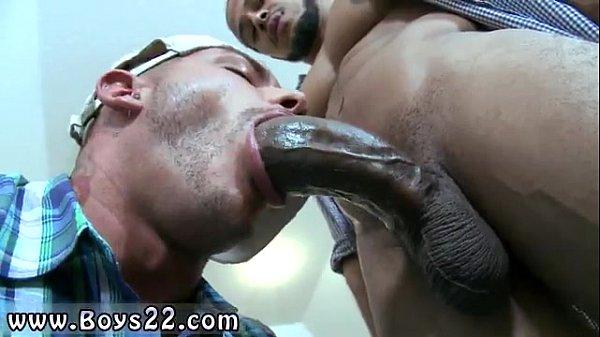 Ghetto mature porn-1464
