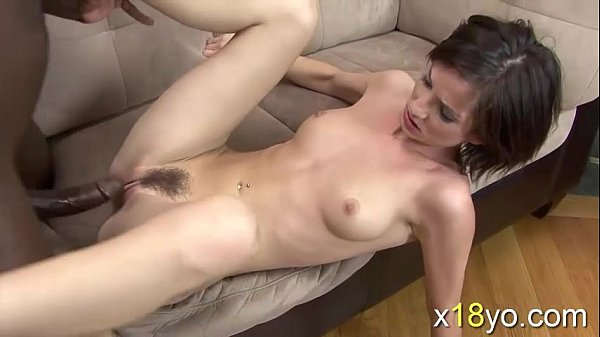 pictures from a fucking girl with no legs