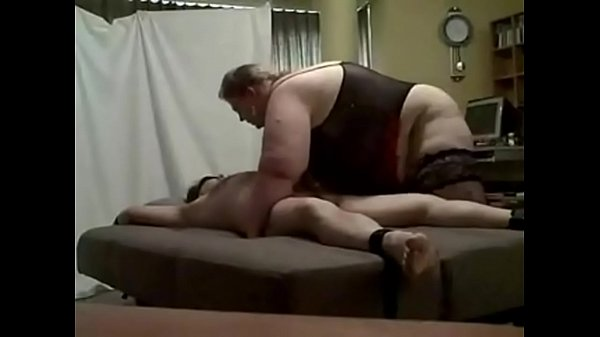 Many gets XVideos BBW b ass....so jiggly